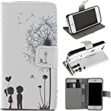 4S Case,iPhone 4 Wallet Case,iPhone 4 Leather Case,iPhone 4 Case,iPhone 4 Cases,iPhone 4 Case,iPhone 4 Case,iPhone...