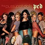 echange, troc The Pussycat Dolls, L Bricusse - Pcd