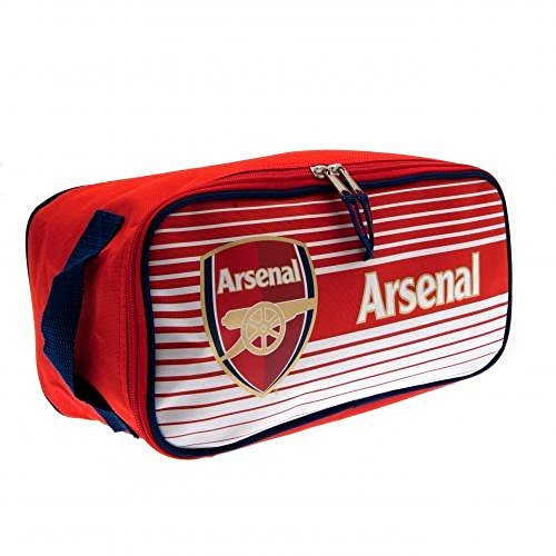 arsenal-fc-official-football-gift-boot-bag-a-great-christmas-birthday-gift-idea-for-men-and-boys