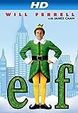 Elf [HD]