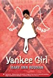 img - for Yankee Girl book / textbook / text book