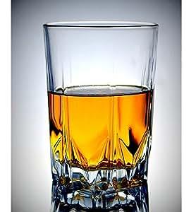 Whisky glasses online shopping india