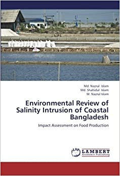impact of salinity on rice production Strategies to reduce the impact of salt on crops (rice, cotton and chili) production: a case study of the tsunami-affected area of india.