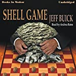 Shell Game | Jeff Buick