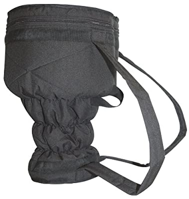 Kaces KJEMSM Djembe Bag, Small