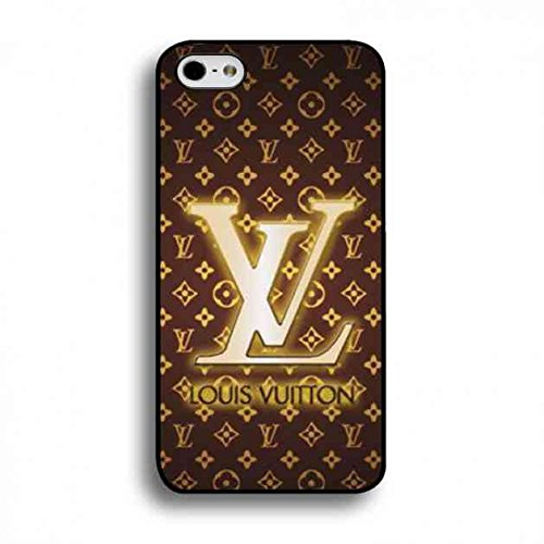 louis-and-vuitton-phone-hulle-apple-iphone-6-plus-6s-plus55-zoll-lv-logo-hulle-for-louis-and-vuitton