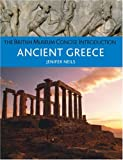 img - for Concise Introduction Ancient Greece book / textbook / text book