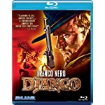 Django [Blu-ray] [Import]