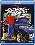 Smokey & The Bandit [Reino Unido] [Blu-ray]