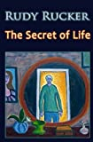 Image of The Secret of Life