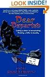 Dear Departed
