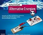 Lernpaket Alternative Energien: Energ...
