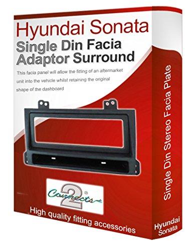 hyundai-sonata-din-de-radio-panel-adaptador-para-coche