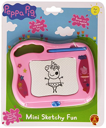 peppa-pig-peppa-pig-mini-sketchy-fun