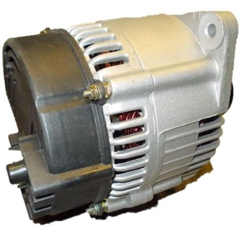el-alternador-de-landrover-land-rover-300tdi-100amp