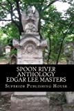 Image of Spoon River Anthology Edgar Lee Masters