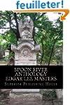 Spoon River Anthology Edgar Lee Masters