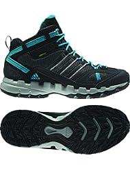 Adidas Women's AX 1 Mid GTX Hiking Boots