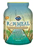 Garden of Life - RAW Meal, 2.6lb tub