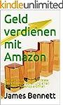Geld verdienen mit Amazon: Wie Sie si...