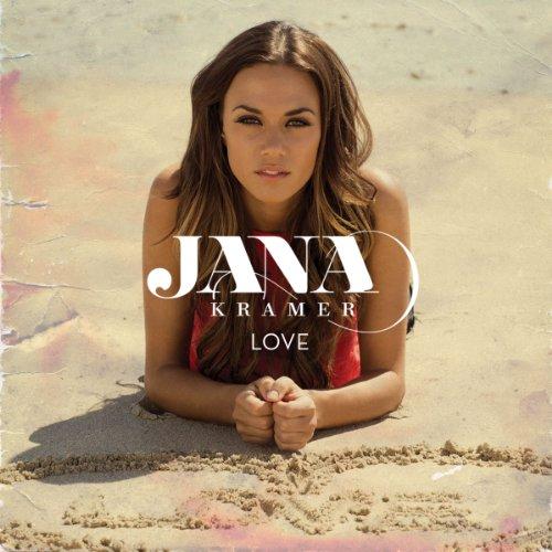Jana Kramer-Love-WEB-2014-LEV Download