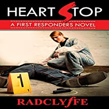 Heart Stop Audiobook by  Radclyffe Narrated by Paige McKinney