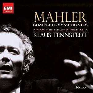 Klaus Tennstedt (1926-1998) 51OXe90JrpL._SL500_AA300_