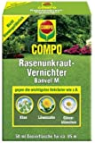 Compo 16057 Rasenunkraut-Vernichter Banvel M 50 ml