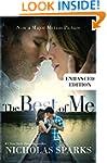 The Best of Me (Movie Tie-In Enhanced...