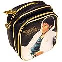 Michael Jackson - Sac Thriller (en OneSize)