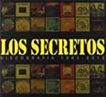 Discografia 1981-2012 (11 Cd+ Dvd)