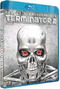 Terminator 2 [Édition Collector]