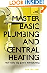 Master Basic Plumbing And Central Hea...