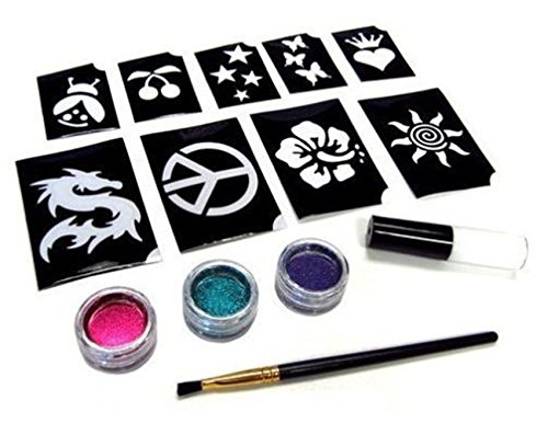 takestopr-glitter-brillantini-shimmer-tatuaggi-temporanei-7-giorni-waterproof-body-art-tattoos-gioie