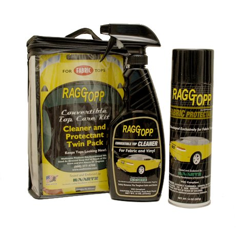 raggtopp-convertible-top-care-kit-fabric-cleaner-and-protectant-twin-pack