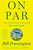 img - for On Par: The Everyday Golfer's Survival Guide book / textbook / text book