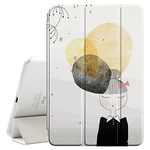 yoyocovers-for-ipad-mini-2-3-4-smart-cover-mit-an-aus-funktion-black-lady-nun-fashion-minimalist