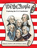 img - for We the people: Exploring the U.S. Constitution book / textbook / text book