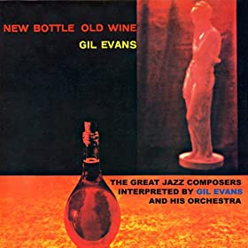 St. Louis Blues (New Bottle Old Wine) [Remastered]