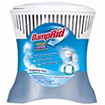 DampRid FG91 Easy-Fill System Any Roo...