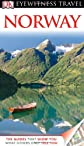 Dk Eyewitness Travel Guide: Norway (Eyewitness Travel Guides)