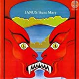 Janus by Aunt Mary