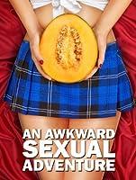 An Awkward Sexual Adventure [HD]