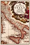 101 Places in Italy: A Private Grand...