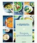 Soupes gourmandes - Mon carnet de rec...