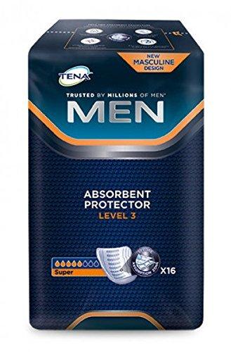tena-men-level-3-inkontinenzeinlagen-16-stuck