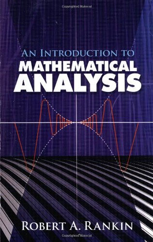 an introduction to the analysis of math