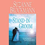 Stand-In Groom | Suzanne Brockmann