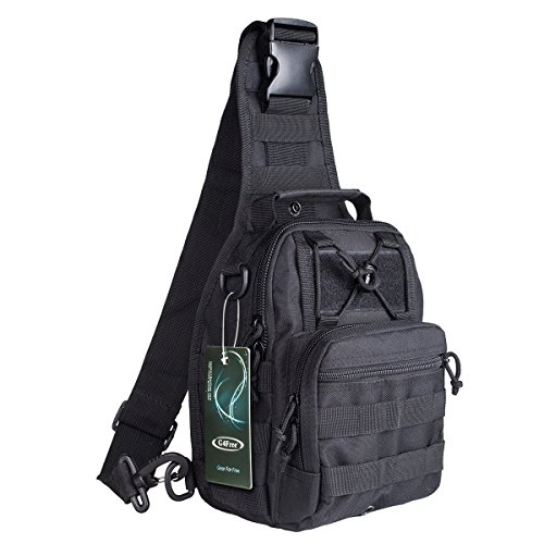 G4Free Outdoor Tactical Backpack,Military Sport Pack ...