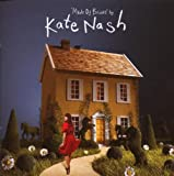 echange, troc Kate Nash - Made Of Bricks
